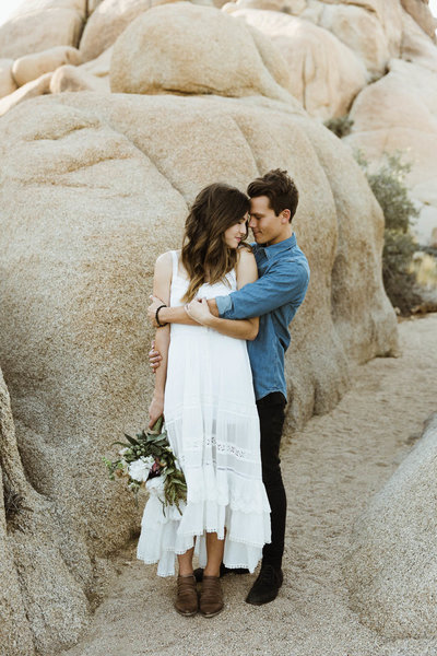 Jana-Contreras-Photography-Couples-6