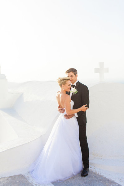santorini-luxury-wedding-photographer-roberta-facchini-photography-21