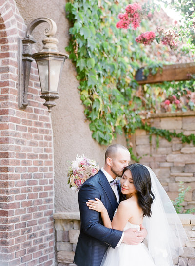 GraceMikeWedding-0182