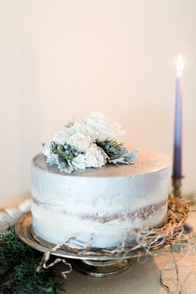 dusty_blue_winter_wedding_shoot_AEP192