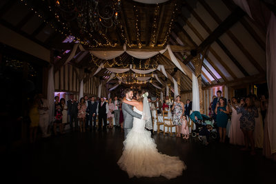 adorlee-0782-southend-barns-wedding-photographer-chichester-west-sussex