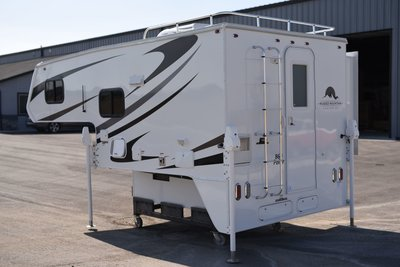 Truck Campers, Travel Trailers and Toy Haulers Rugged Mountain Camper builds America's favorite truck camper, ultra light weight travel trailers and toy haulers