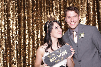 wedding-photo-booth-rental-11