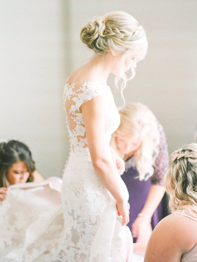 R+M-Eastern Shore-St. Michaels-Wedding-Manda Weaver-Photo-27