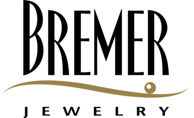 Bremer_HiRes_Color_Logo