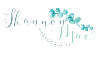 Shannon Mae Photography
