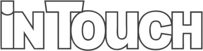 2000px-InTouch_Logo.svg