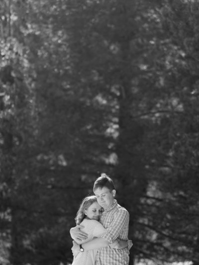 SD_Engagements_BW_00_1