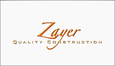 Zayer Conctruction