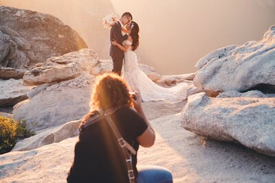 destination_elopement_bts