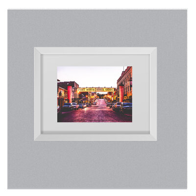 frame_FWStockyards2