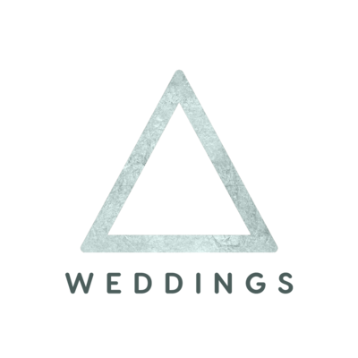 EW-symbol-weddings-large
