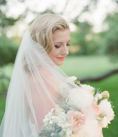 austin-texas-wedding-photography-1778-photographie-5
