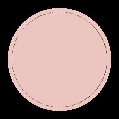 JG_Buttons-03