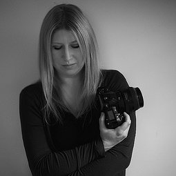 waynesville mo photographer