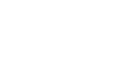 D and H Construction White
