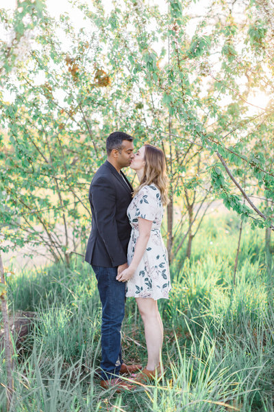 Vancouver-engagement-photographer-Jericho-Beach-Blush-Sky-Photography-7