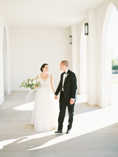 room_on_main_dallas_wedding_photographer_md-62