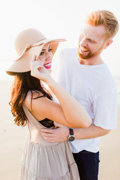 08_romantic_virginia_beach_engagement_session