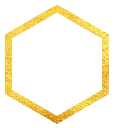 1-hexagon