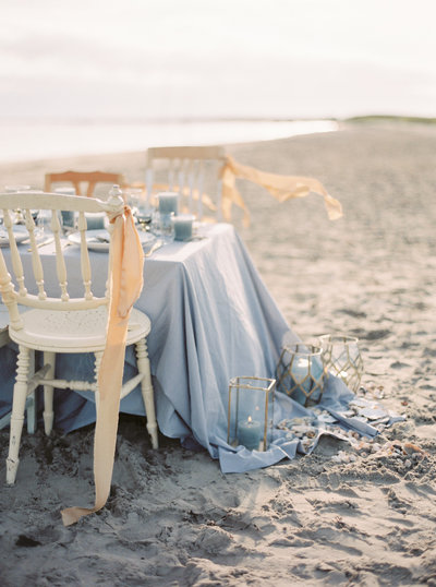 2Brides_Photography_Stockholm_Beach_Wedding_123