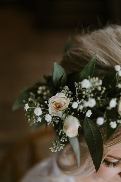 johnandsamanthabutler-toronto-wedding-photographer-32