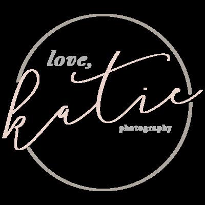 LK_Logo_1