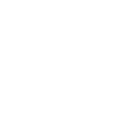RELEASE_NextLevelRetreat_Logo_ColorVariations-08