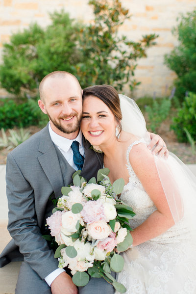 katihewittphoto_crowellwedding-669