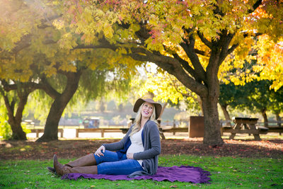 Website_Maternity_ksmithphotography_052