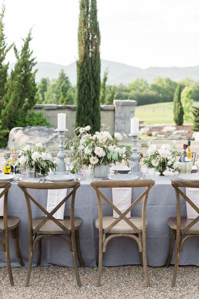 Hotel Domestique Styled Shoot-Samantha Laffoon Photography-162