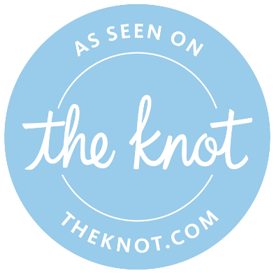 the-knot-badge-e1522769418961