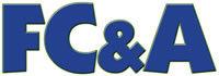 fca-info-logo