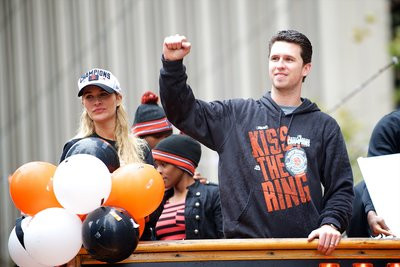 giants-parade-world-champions-2014 178