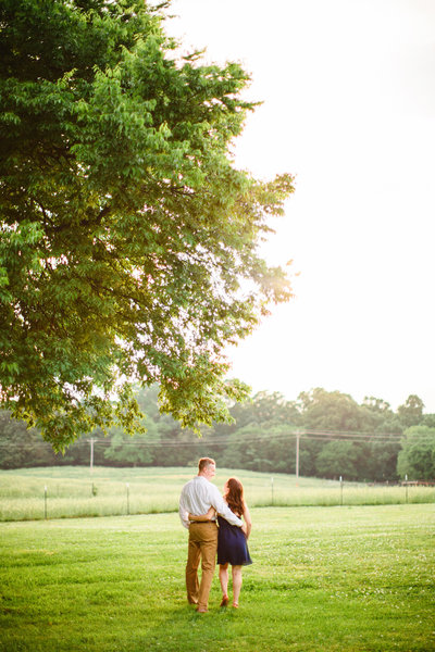 Christina+JoeEngagement-46