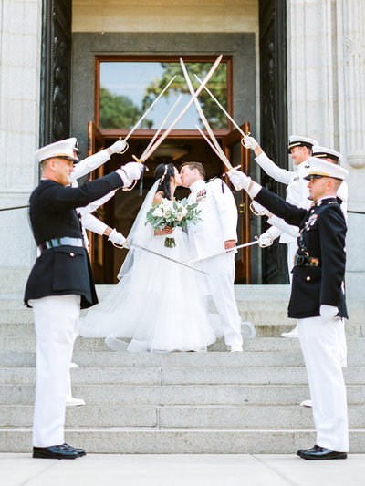 K+M-US Naval Academy-Chesapeake Bay Beach Club- Wedding-Photo-11