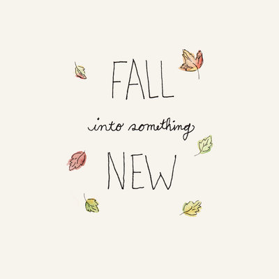 ipad_wallpaper_fall_quote