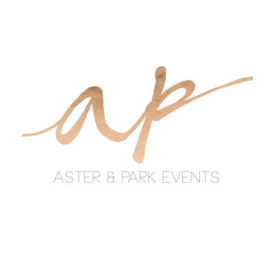 Aster & Park PNG File SIMPLE