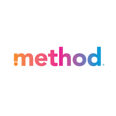 AMM_Clients_Method
