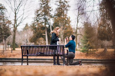 Proposal - Chris and Micaela -5