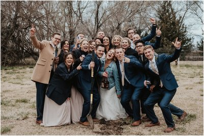 Stone-Hill-Wedding-Kansas-Wedding-Photographer_0605