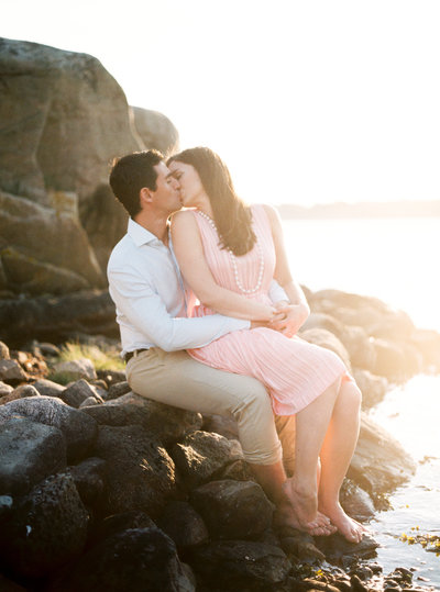 2BridesPhotography-EngagementSession-MirandaJose-072