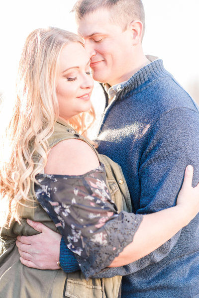 northern-michigan-engagement-portrait-photography-10