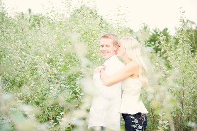 northern-michigan-engagement-photography-10