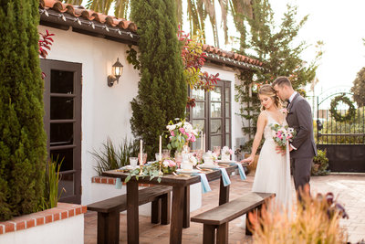 TheresaBridgetPhotography_weddinginspiration-103