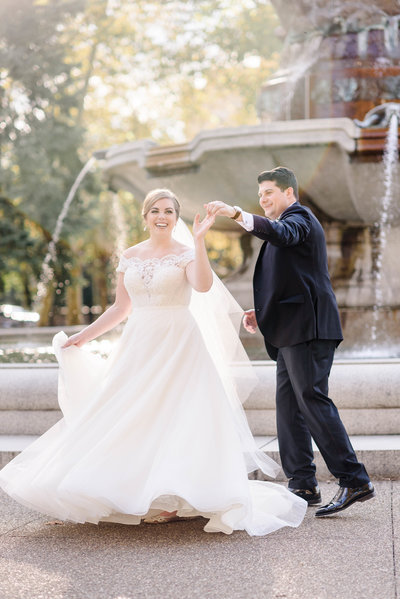 jg-j-verno-studios-wedding-photos-77