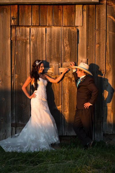 Central_Oregon_wedding_photography-122
