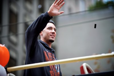 giants-parade-world-champions-2014 163