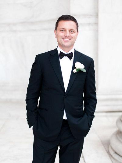 formal-groom-black-tuxedo