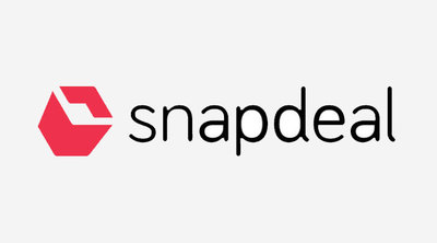 snapdeal-new-logo-7591